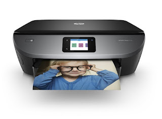 HP ENVY Photo 7130 Driver Download, Price, Review