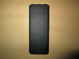 Baterai Ericsson R190 GA628 A1018 Original Langka