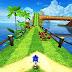 لعبة Sonic Dash Go معدلة و مفتوحة اخر اصدار