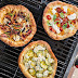 Grilled Pizza A Fun and Easy Backyard Treat