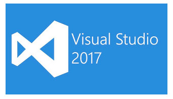 Free Microsoft Visual Studio 2017 v15.1.26403.0 Full Version