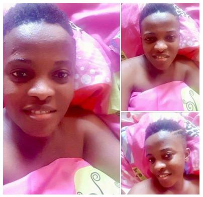 Angel-Nwosu-used-sperm-to-treat-pimples