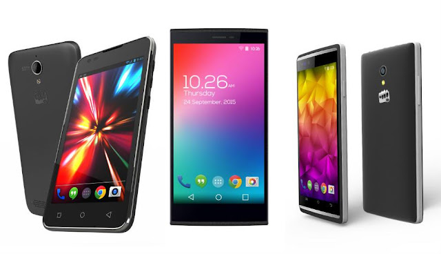 list-of-micromax-devices-getting-android-p