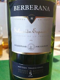 berberana-selección-especial-reservas-privadas-cosecha-de-la-familia-rioja-tinto