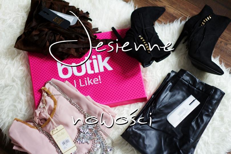 fashion, jesienne nowości, jesień, 2016, nowości, zakupy, modne, botki, szpilce, czarne botki, botki z frędzlami, skórzane spodnie, legginsy, koszula, ebutik,