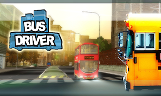 BUS GAME FREE DRIVER DOWNLOAD PC