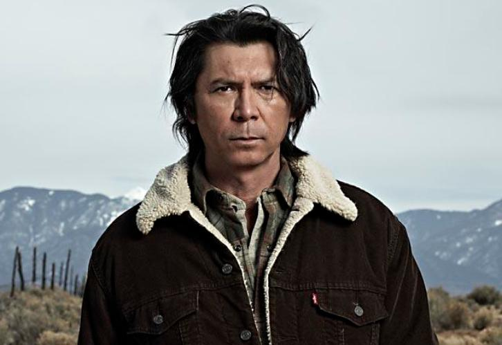 Hawaii Five-0 - Episode 7.14 - Lou Diamond Phillips to Guest *Updated with Details*