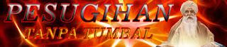 https://tempatpesugihanasli.blogspot.com/