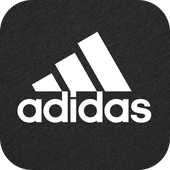 Adidas APK