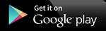 https://play.google.com/store/books/details/Nadiya_Shah_Astrology_Realized?id=rKBsBAAAQBAJ