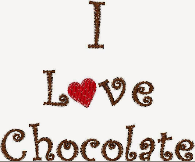 Happy Chocolate Day 2016 images, wallapapers