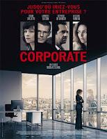Poster de Corporate