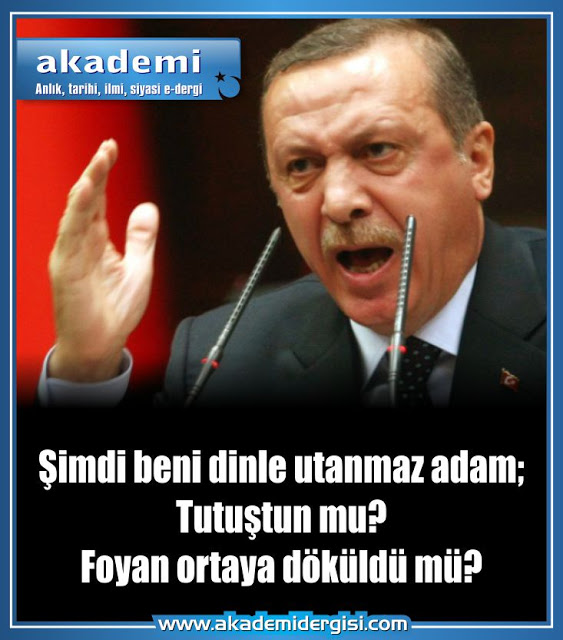 ak parti genel başkanı, akp, bop, büyük ortadoğu projesi, gerçek, osman pamukoğlu, recep tayyip erdoğan, yolsuzluk