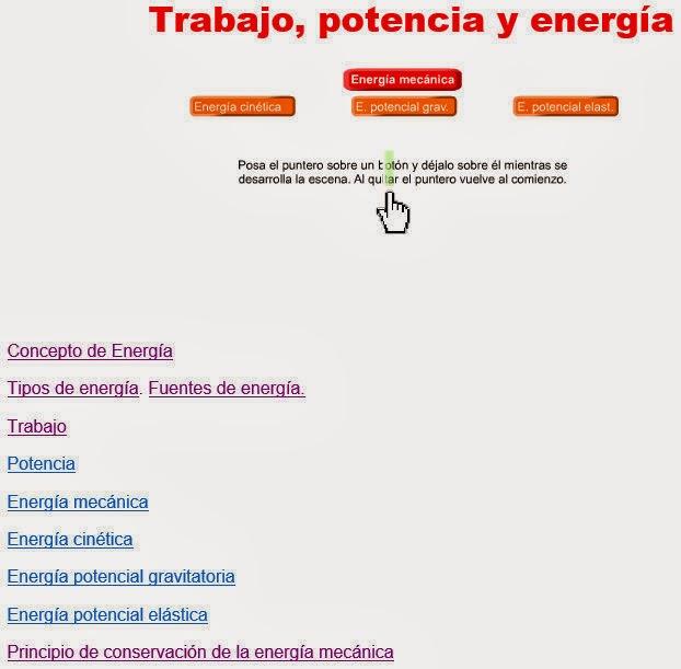 http://fisicayquimicaenflash.es/eso/4eso/trabajo/trabajo00.html