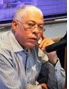 Senador Félix Bautista demanda  al periodista Juan TH por daños morales y materiales