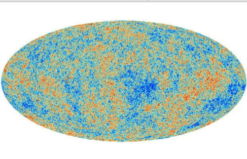 Quantum Fluctuations and Cosmic Inflation