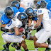 Defense shines in UB's Blue and White Scrimmage