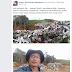 Ikhsan MD : TPST Kota Sungai Penuh di RKE Amburadul