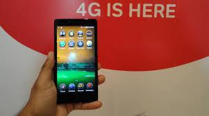 adalah variant baru dari produk xiaomi yang sudah mendukung signal  Cara Mengaktifkan 4G di Xiaomi redmi note 4 yang hilang (tidak aktif)
