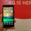 Cara Mengaktifkan 4G Di Xiaomi Redmi Note 4 Yang Hilang (Tidak Aktif)