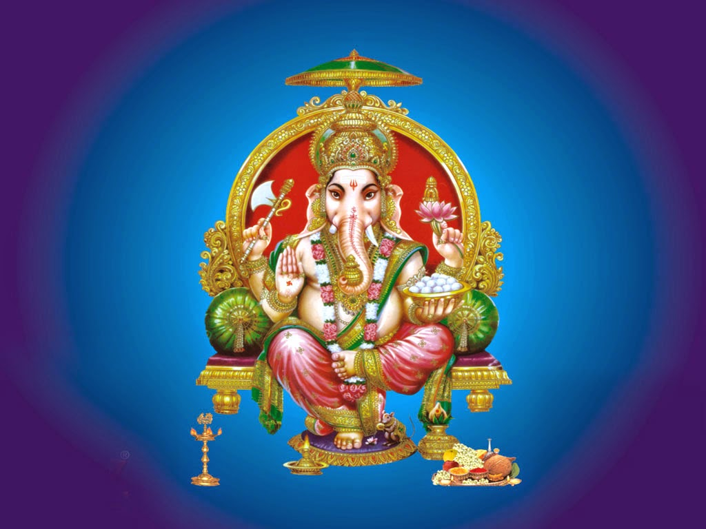 Www Hindu God Wallpaper Com Cute Ganeshji Lord Shri Ganesh Latest Wallpapers Gallery Devotional