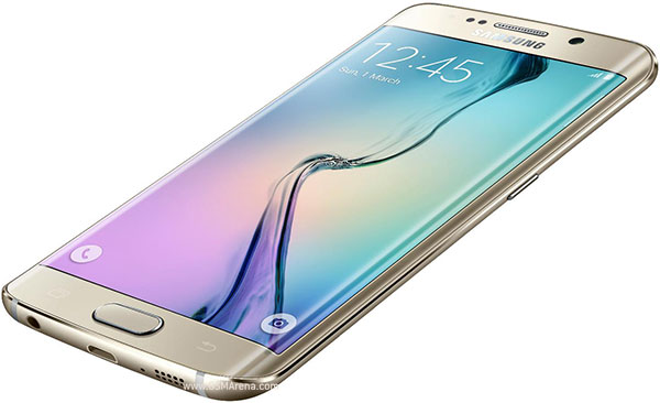 Daftar Harga Hp Samsung Baru Dan Bekas Desember 2016 Daftar Harga