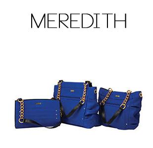 Miche Meredith Shells - Fall 2014 | Shop MyStylePurses.com