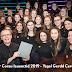 ECY2019: Ysgol Gerdd Ceredigion é o representante do País de Gales
