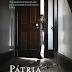 "Porto Editora | ""Pátria ou Morte"" de Alberto Barrera Tyszka"