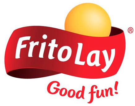 Twitter Party & Frito Lay Giveaway - Act Fast!
