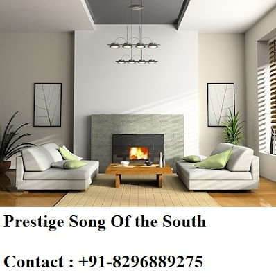 Prestige Song Of the South Begur