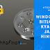 Windows में bitlocker क्या है? कैसे use करें?