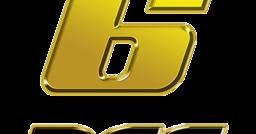 MEDIAFIR KONAMI-WIN32PES6OPT TÉLÉCHARGER PATCH 2012