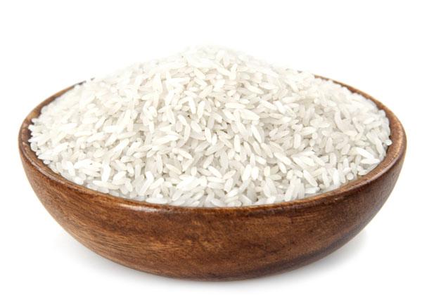 el arroz integral es malo para la diabetes