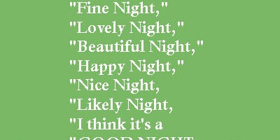 Download Free Good Night Messages For Him With Quotes Really Good