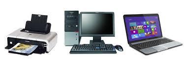 Loket Tetap ( Loket PC, Komputer Atau Laptop )