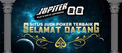 Uang Asli ketika ini sepertinya kian marak peminatnya Info Cara Melihat Kartu Lawan di Poker Domino Onlie JupiterQQ