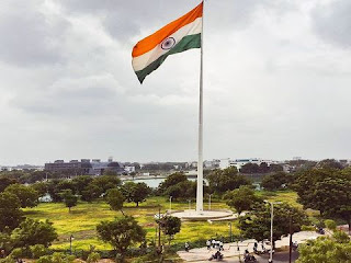 smart city project essay in hindi | स्मार्ट सिटी पर निबंध