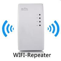 5 Cara Jitu Mempercepat Koneksi WiFi
