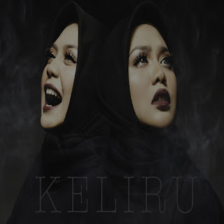 Zulin Aziz - Keliru MP3