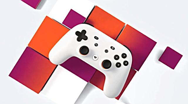 Oyun Geliştiricileri Konferansı'nda (GDC 2019) tanıttığı çevrimiçi oyun hizmeti platformu Stadia, teknoloji sektöründe yenilikçi bir deneyimi de beraberinde getirecek.
