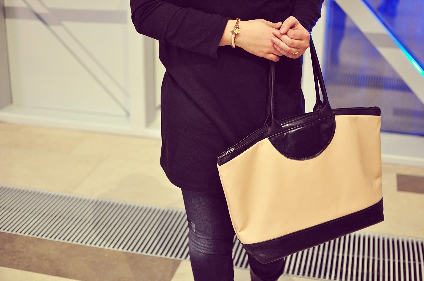 stylizacja-torba