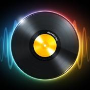 Download Djay 2 Apk Premium Gratis Terbaru