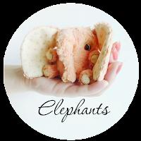 http://www.cherepkova.com/search/label/elephants