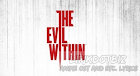 Long Way Down Lyrics (The Evil Within OST) - Gary Numan