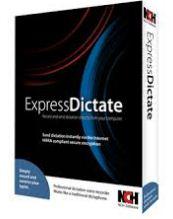 Descargar Express Dictate Gratis