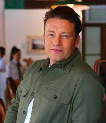 Jamie Oliver, recipe, tomato, garlic, chutney, cilantro, easy, indian, savory, simple, fresh, cooked,