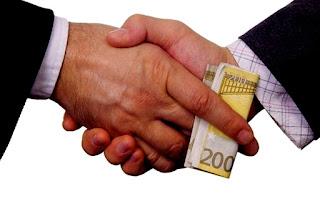 DNV GL accreditata per ISO 37001, norma Sistemi di Gestione Anti-Corruzione