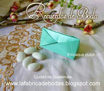 venta de almendras confitadas para boda personalizadas con iniciales en nido comestible para boda Guatemala