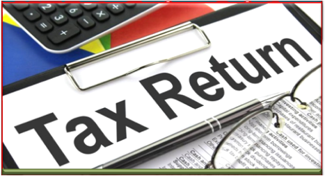 income-tax-returns-if-income-is-not-taxable